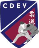 CDEV-Judo