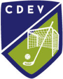 CDEV-Unihockey