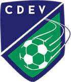 CDEV-futbol