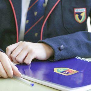 Los alumnos de 2° de Bachillerato LOMCE ya conocen las fechas de las pruebas EBAU