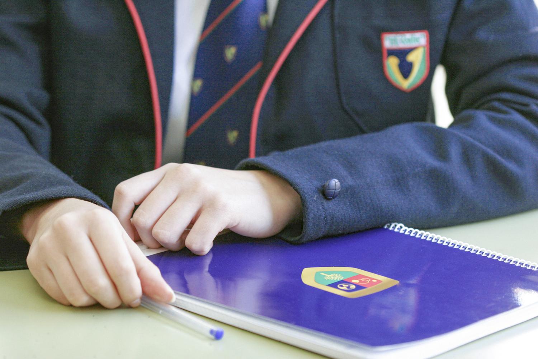 Los alumnos de 2 de Bachillerato LOMCE ya tienes fecha para las pruebas de EBAU.