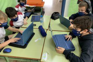 aprendizaje-colaborativo-5-primaria-2